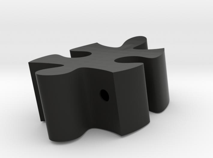 C3 - Makerchair 3d printed