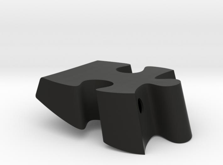 A6 - Makerchair 3d printed