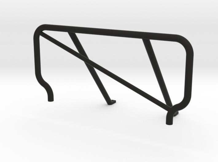TR20006 D90 & D110 Pick up Roll bar 3d printed