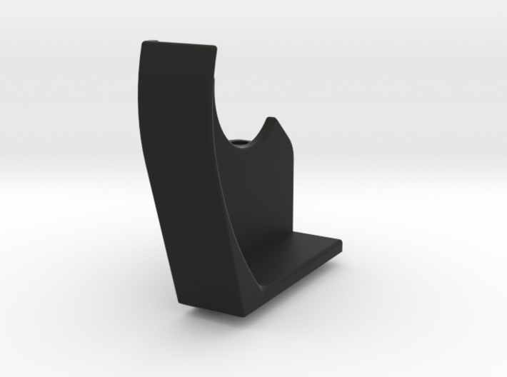 Safetygear_yokomo_yz2 3d printed