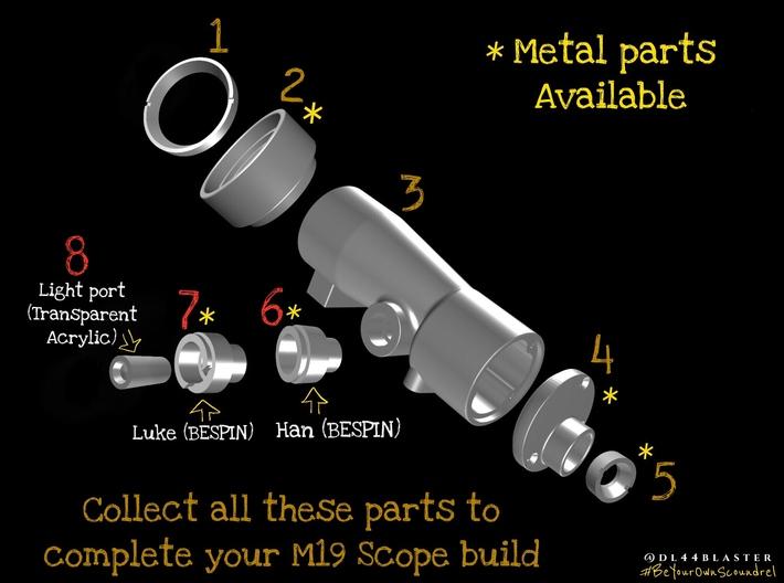 m19 scope back (2) 3d printed