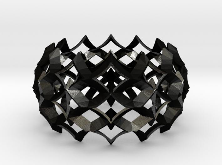 bracelet 03 3d printed
