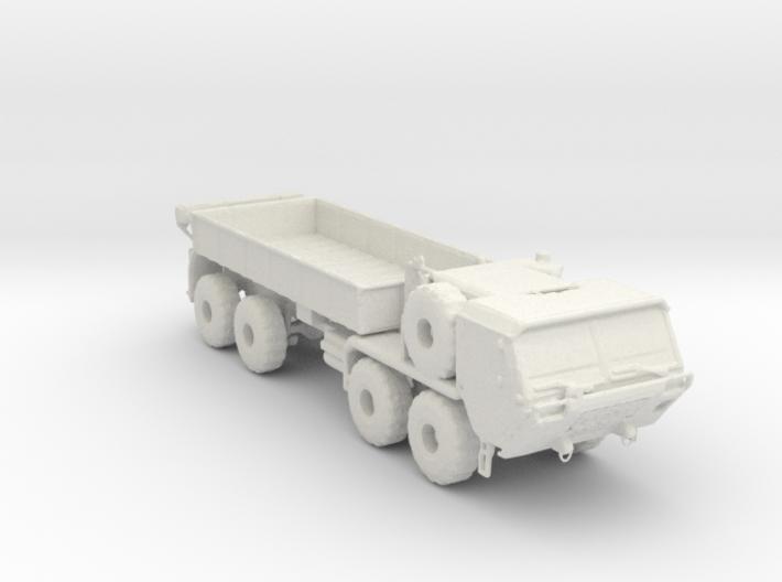 M977A0 Cargo Hemtt 1:285 scale 3d printed