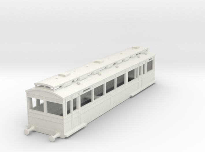 o-87-ner-inspection-saloon-1 3d printed