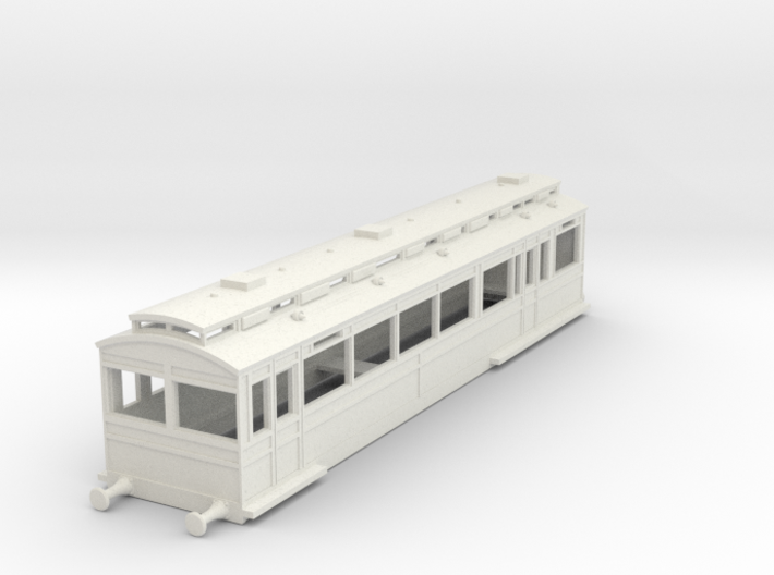 o-76-ner-inspection-saloon-1 3d printed