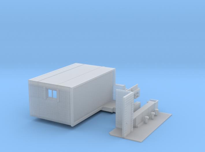 ESM915003 3d printed