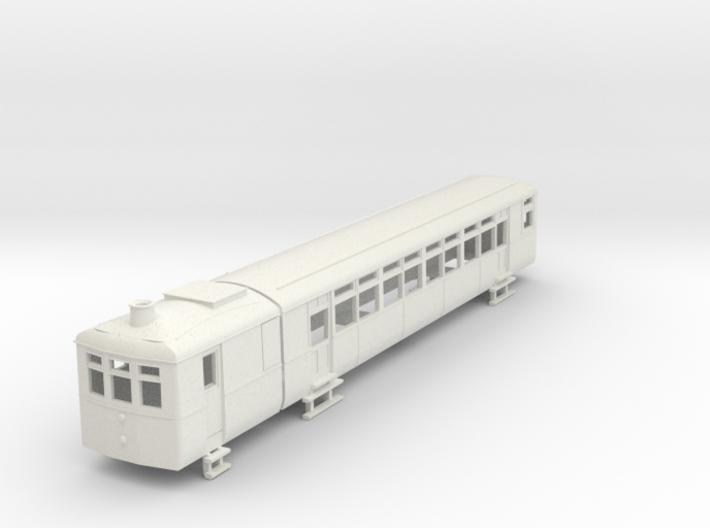0-87-lms-sentinel-railmotor-1 3d printed
