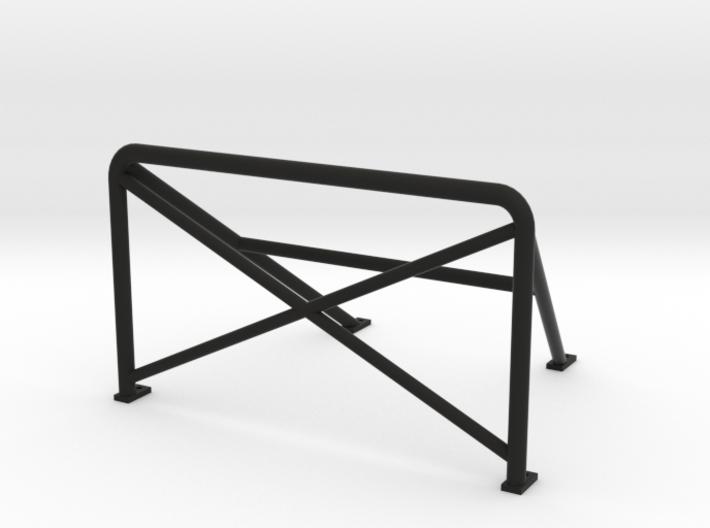 Rollbar 210x125 3d printed