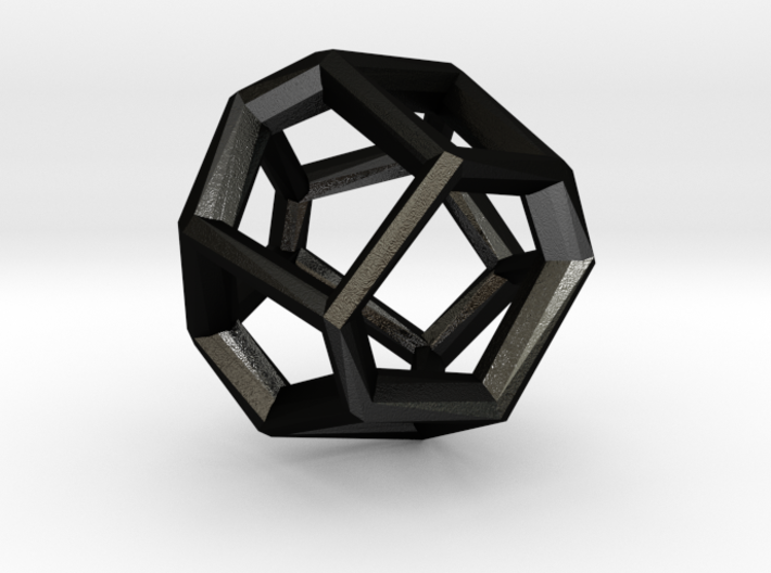 Terra-11 (from $9.90) 3d printed
