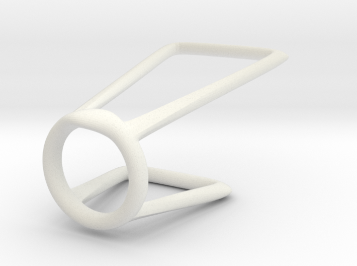 ring 2 for Medan 3d printed