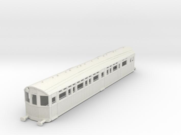 o-100-gwr-diag-z-autocoach-1 3d printed