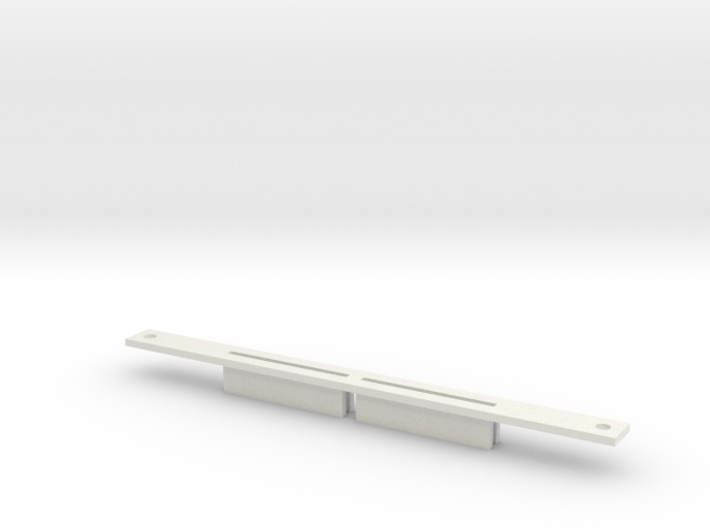 occluder-slots-v1-rev20171103 3d printed