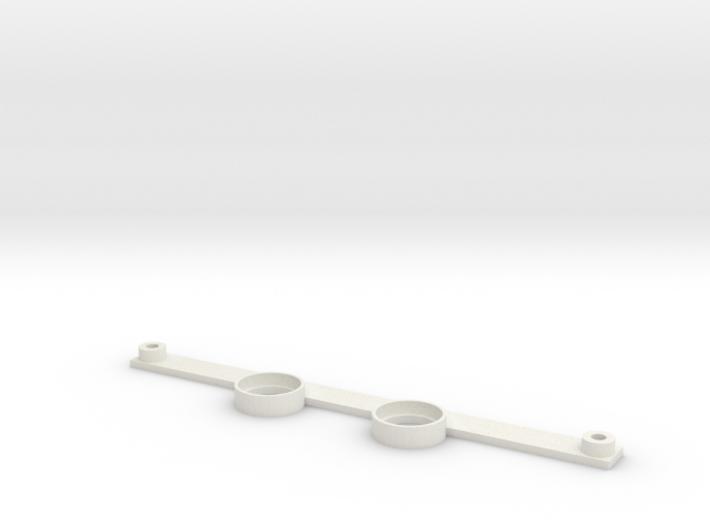 diverging-lens-holder-v1-rev20171103 3d printed