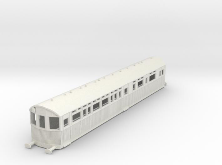 o-76-gwr-diag-a7-autocoach-1 3d printed