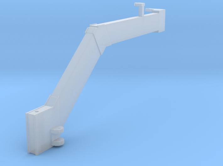 7950 ARM-03 64th 3d printed