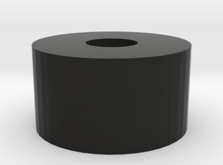 Milsig HCS Cap 3d printed