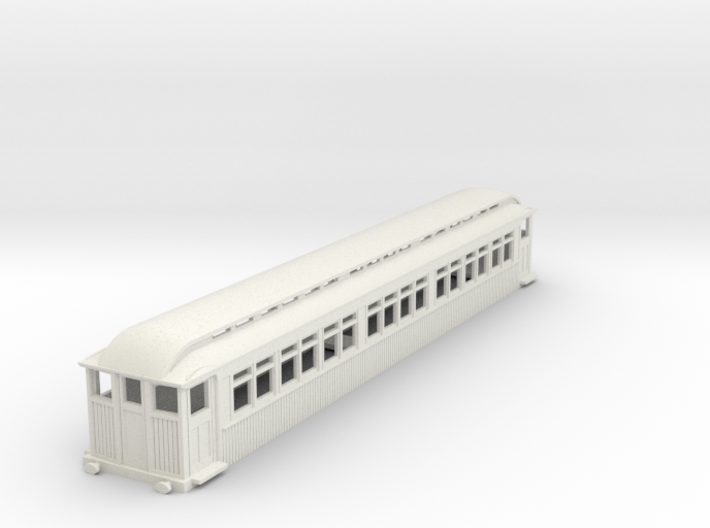 0-87-mersey-railway-1903-trailer-coach-1 3d printed