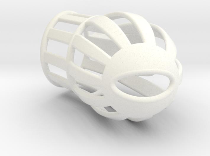 L104-A03S 3d printed