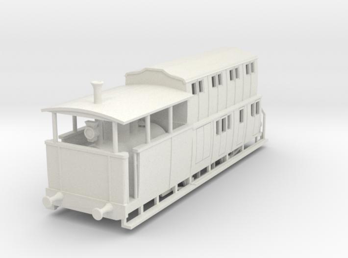 o-76-cf-d-etat-dd-steam-railmotor-1 3d printed