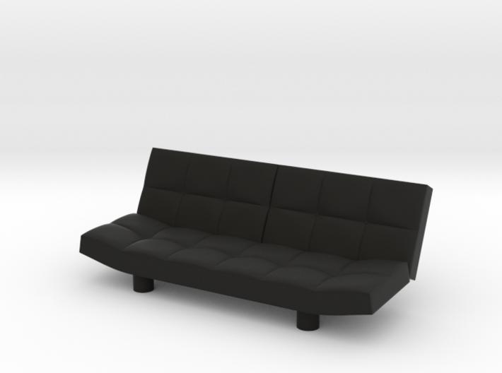 Sofa 2018 model 15 3d printed