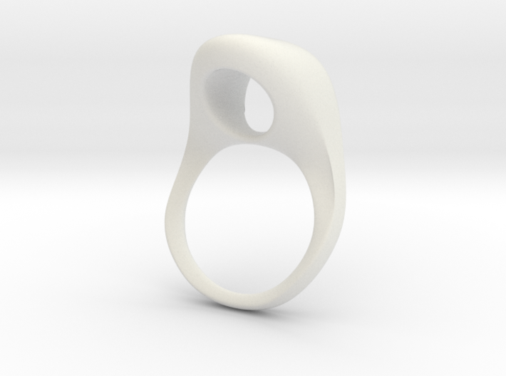 supPOrt Ring 3d printed