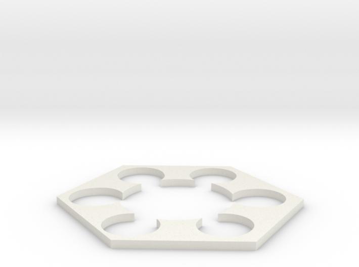 BT60-bt20 pod guide (1) 3d printed