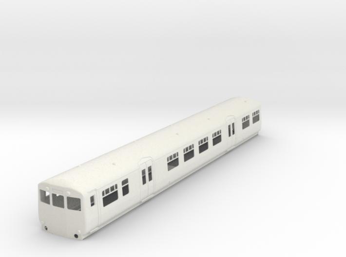 0-32-cl-502-driver-trailer-coach-1 3d printed