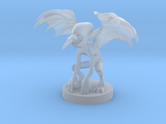 Mephit 3d printed