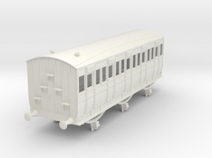 o-32-secr-6w-pushpull-coach-third-1 3d printed