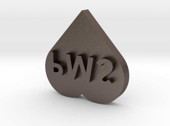 brand_working_allmaterials 3d printed