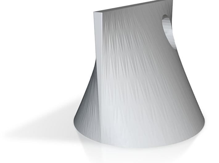 Shape Sorter Tiny 3d printed