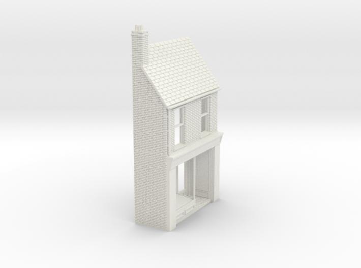 z-87-lr-t-shop-rd-brick-lc-comp 3d printed