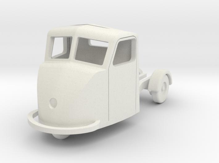 mh-100-scarab-mh3-1 3d printed