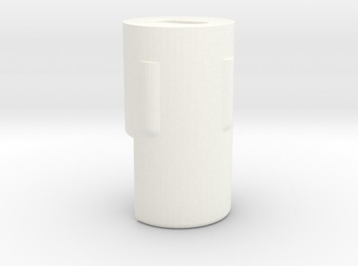 Koni Adjusting knob Nachstellknopf 3d printed