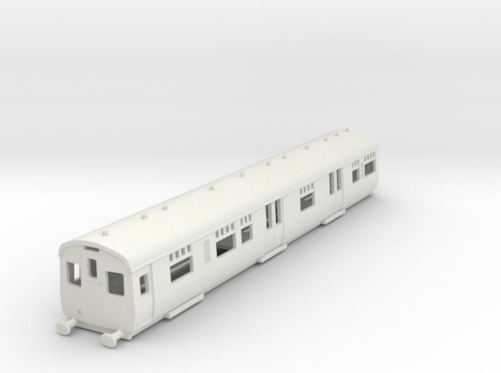o-148-cl306-driver-motor-coach-1 3d printed