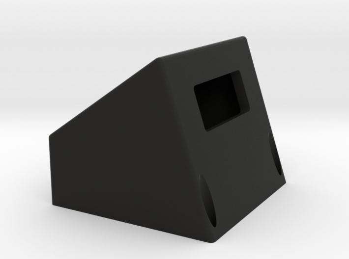 MM_Scanner_Housing_V01_00 (1) 3d printed