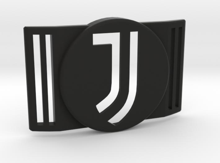Freestyle Libre Shield - Libre Guard FOOTBALL - J 3d printed