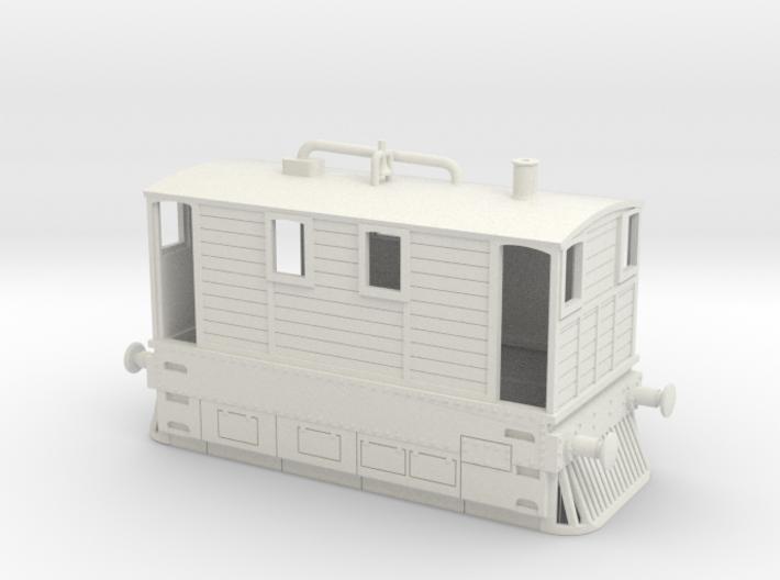 b-100-j70-tram-loco-1 3d printed