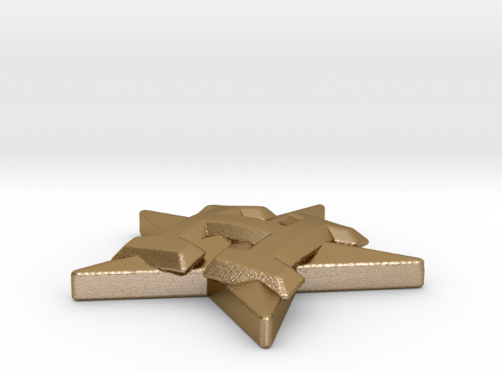 Astros Star >> Astros Star Pin