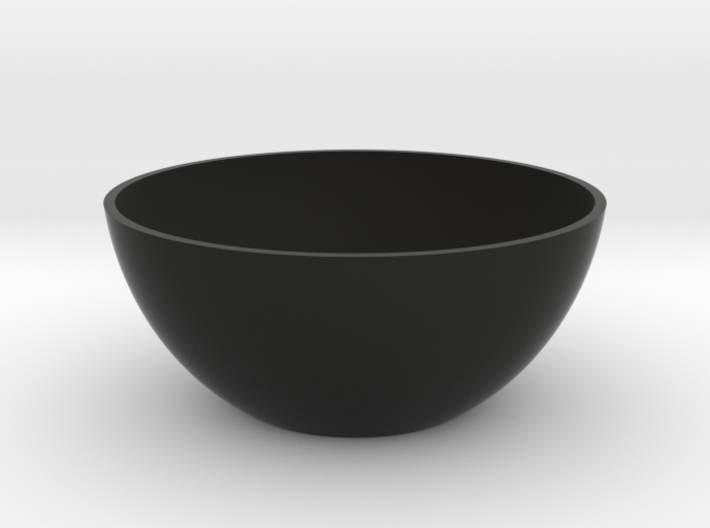 Minimalist Vase 3d printed