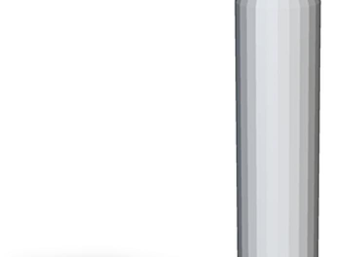 NERF Custom Bulet S1 3d printed