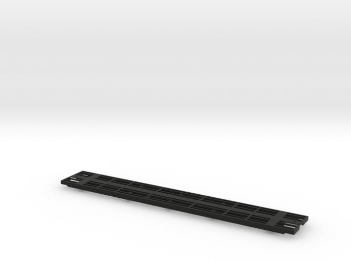 120651/652 Pulpwood frame 3d printed