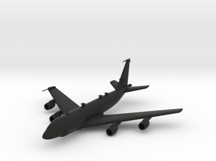 RC-135U Combat Sent 3d printed