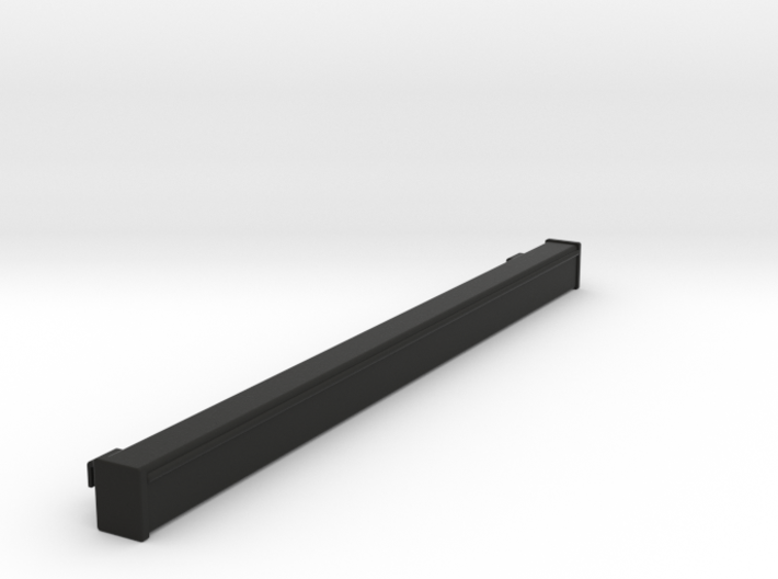 FR10014 EASY-OUT Awning Long 3d printed