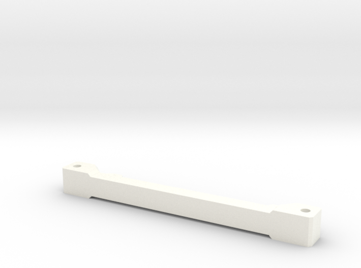 Rear Support Lift Beam 3d printed