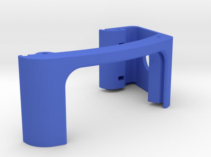 Rahmen rechts 3d printed