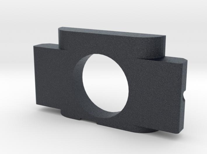 Anticondensa Billet Box Rev4 1.2 V2 3d printed
