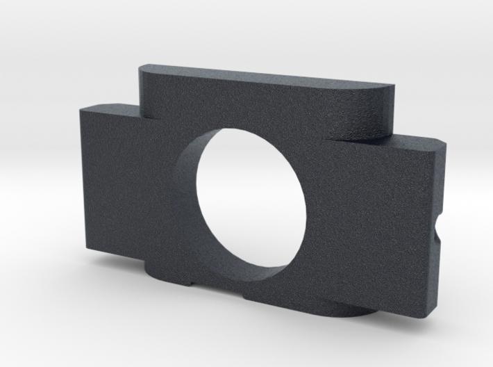 Anticondensa Billet Box Rev4 1.5 V2 3d printed