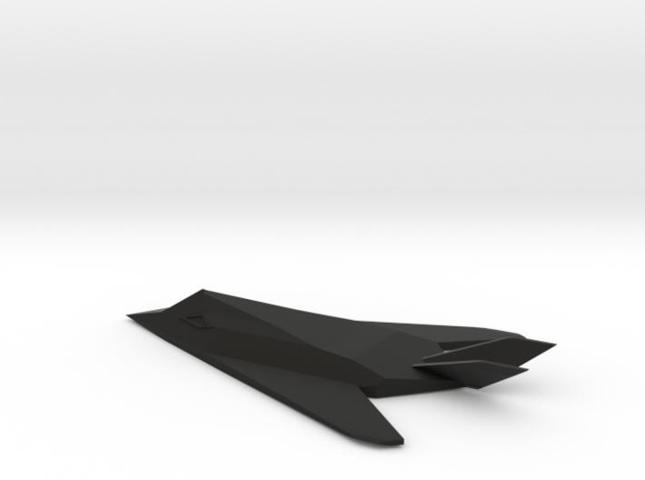 F-117 1I150 3d printed