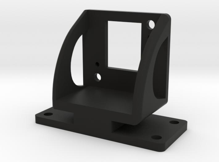 Sekonix mount 3d printed